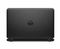 HP 250 G2 i3-3110M/4GB/128/DVD-RW - 223463 - zdjęcie 5
