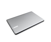 Acer E1-772G i3-4000M/4GB/1000/DVD-RW - 187057 - zdjęcie 6