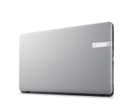 Acer E1-772G i3-4000M/4GB/1000/DVD-RW - 187057 - zdjęcie 7