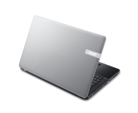 Acer E1-772G i3-4000M/4GB/1000/DVD-RW - 187057 - zdjęcie 8