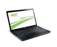 Acer E1-772G i3-4000M/4GB/1000/DVD-RW - 187057 - zdjęcie 1