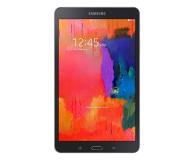 Samsung Galaxy Tab Pro 8.4 T325 Quad 16GB KitKat LTE czarn - 180151 - zdjęcie 1
