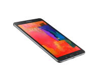 Samsung Galaxy Tab Pro 8.4 T325 Quad 16GB KitKat LTE czarn - 180151 - zdjęcie 11