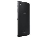 Samsung Galaxy Tab Pro 8.4 T325 Quad 16GB KitKat LTE czarn - 180151 - zdjęcie 12
