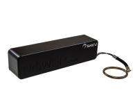 SteelSeries Free Mobile Wireless Controller+Power Bank+Etui - 247170 - zdjęcie 10