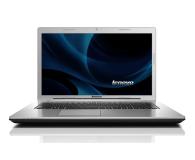 Lenovo Z710 i5-4200M/4GB/1000/DVD-RW GT745M FHD - 183377 - zdjęcie 3