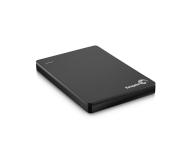 Seagate Backup Plus 1TB USB 3.0 - 159915 - zdjęcie 3