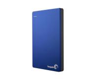 Seagate Backup Plus 1TB USB 3.0 - 159917 - zdjęcie 3