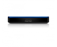 Seagate Backup Plus 1TB USB 3.0 - 159917 - zdjęcie 4