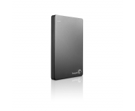 Seagate Backup Plus 1TB USB 3.0  - 159916 - zdjęcie 3
