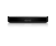 Seagate Backup Plus 1TB USB 3.0  - 159916 - zdjęcie 5