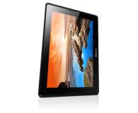 Lenovo A10-70 A7600 MT8121/1GB/16/Android 4.2 niebieski - 187470 - zdjęcie 6
