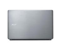 Acer V5-561G i5-4200U/4GB/500/DVD-RW R7 M265 - 187059 - zdjęcie 5