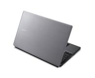 Acer V5-561G i5-4200U/4GB/500/DVD-RW R7 M265 - 187059 - zdjęcie 4