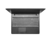 Lenovo G50-80 i5-5200U/8GB/1000/Win8.1 R5 M330 - 240608 - zdjęcie 3
