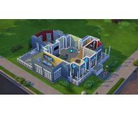 EA The Sims 4 - 183878 - zdjęcie 3