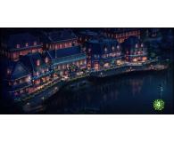 EA The Sims 4 - 183878 - zdjęcie 4