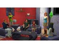 EA The Sims 4 - 183878 - zdjęcie 6