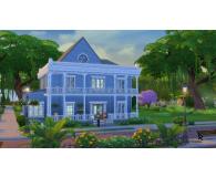 EA The Sims 4 - 183878 - zdjęcie 7