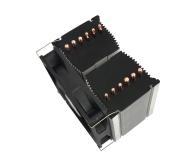 SilentiumPC Fortis 2 XE1226 (775/1155/1150/2011/AM3+/FM2)  - 185053 - zdjęcie 4