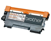 Brother TN2220 black 2600str. - 62531 - zdjęcie 2