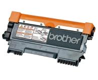 Brother TN2220 black 2600str. (TN-2220)  - 62531 - zdjęcie 2