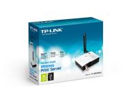 TP-Link TL-WPS510U 1xUSB WiFi 802.11b/g - 200796 - zdjęcie 2
