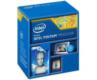 Intel G3450 3.40GHz 3MB BOX - 185277 - zdjęcie 1
