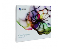 Eizo ColorEdge CS2420-BK + ColorNavigator  - 310469 - zdjęcie 3