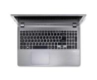 Acer V5-573G i5-4200U/4GB/1000 GT750M - 187063 - zdjęcie 3