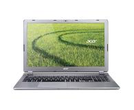 Acer V5-573G i5-4200U/4GB/1000 GT750M - 187063 - zdjęcie 2