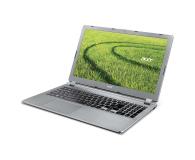 Acer V5-573G i5-4200U/4GB/1000 GT750M - 187063 - zdjęcie 1