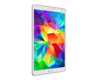 Samsung Galaxy Tab S 8.4 AMOLED T705 QC/16GB LTE biały - 190148 - zdjęcie 1