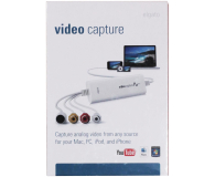 Elgato Video Capture Mac + PC - 186929 - zdjęcie 4