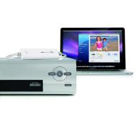 Elgato Video Capture Mac + PC - 186929 - zdjęcie 3