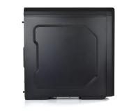 SilentiumPC Gladius M30 Pure Black - USB 3.0  - 201588 - zdjęcie 12