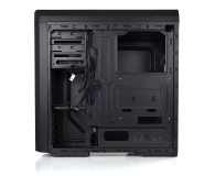 SilentiumPC Gladius M30 Pure Black - USB 3.0  - 201588 - zdjęcie 14