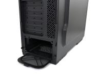 SilentiumPC Gladius M30 Pure Black - USB 3.0  - 201588 - zdjęcie 10