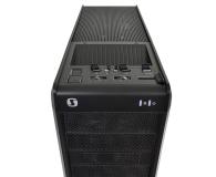 SilentiumPC Gladius M30 Pure Black - USB 3.0  - 201588 - zdjęcie 5