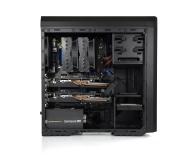SilentiumPC Gladius M30 Pure Black - USB 3.0  - 201588 - zdjęcie 15