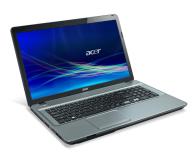 Acer E1-731G P2020M/4GB/500/DVD-RW GF710M - 159315 - zdjęcie 3