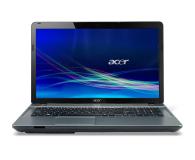 Acer E1-731G P2020M/4GB/500/DVD-RW GF710M - 159315 - zdjęcie 2