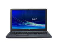 Acer V5-561G i5-4200U/4GB/500/DVD-RW R7 M265 - 187059 - zdjęcie 2