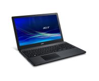Acer V5-561G i5-4200U/4GB/500/DVD-RW R7 M265 - 187059 - zdjęcie 3