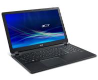Acer V5-573G i7-4500U/4GB/1000 GT750M - 187065 - zdjęcie 3