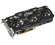 Gigabyte Radeon R9 270X 2048MB 256bit WindForce 3X OC - 160597 - zdjęcie 1