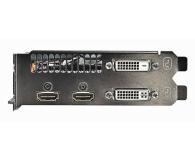 Gigabyte GeForce GTX750 2048MB 128bit OC - 180226 - zdjęcie 2