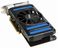 MSI GeForce GTX660 2048MB 192bit OC - 118803 - zdjęcie 3