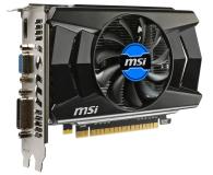 MSI GeForce GTX750 2048MB 128bit OC V1 - 187486 - zdjęcie 4