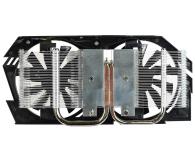 MSI GeForce GTX750Ti 2048MB 128bit Twin Frozr OC - 174903 - zdjęcie 8